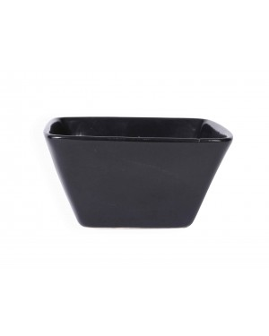 Kalakriti V -Shape condiment bowl