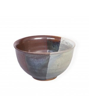 Kalakriti Studio Pottery Soup BOWL