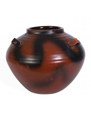 Kalakriti Ceramic Big Size Flower Vase