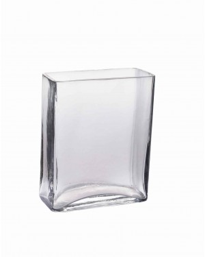 Kalakriti-Clear-glass-cylinder-vase