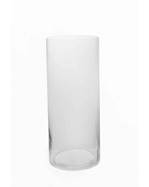Kalakriti-cylinder-vases-for-flower-centerpiece-arrangements,