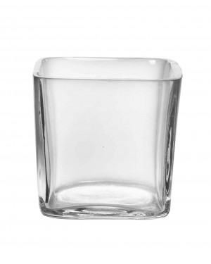 Kalakriti-Fourwalls-Square-Glass-Vase