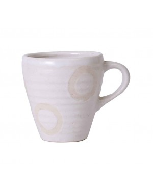 Kalakriti Heath Ceramics Large Mug