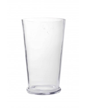 Kalakriti-Water-Glass