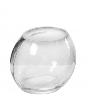 Kalakriti-Dollar-Tree-Round-Glass-Candleholders
