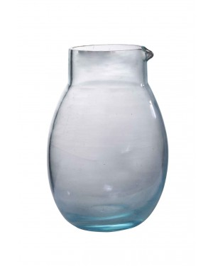 Kalakriti-Glass-of-water-and-glass-jug-vector