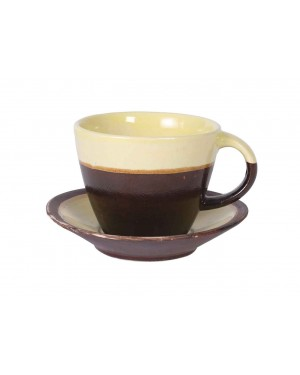 Kalakriti-Mordern--Ceramic-Cup-and-Saucer-set-Ceramic