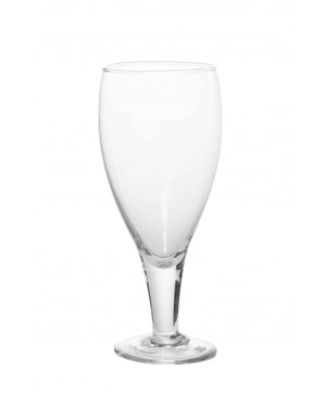 Kalakriti-Thick-Bottom-Smoked-Glass-Goblets,